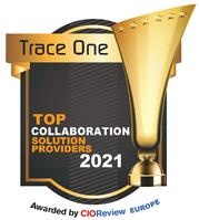Cio_review_trace_one