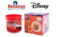 reliance_India