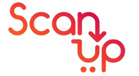Scan_Up_logo