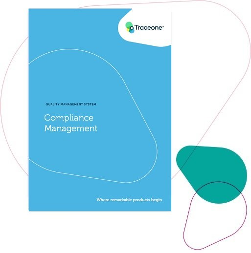 qms-download-compliance
